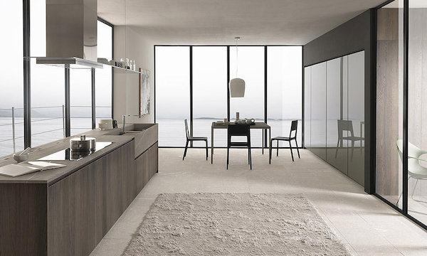 Twenty Rovere & Glass