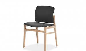 New York Chair